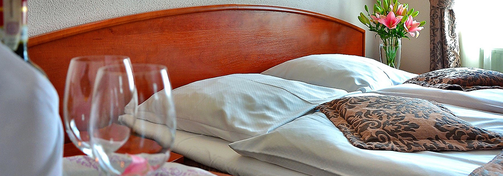 Pokój Hotel Kobylin