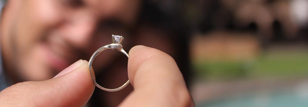 Zaręczyny w Pałacu Kobylin 2