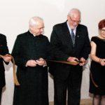 Inauguracja Pałacu Kobylin
